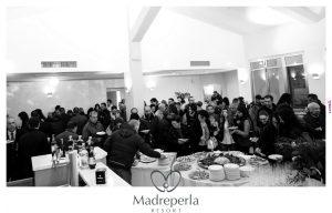 inaugurazione-madreperla-206-100
