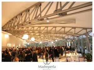 inaugurazione-madreperla-206-116