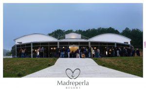 inaugurazione-madreperla-206-118