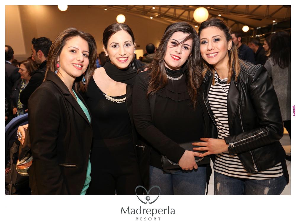 inaugurazione-madreperla-206-125