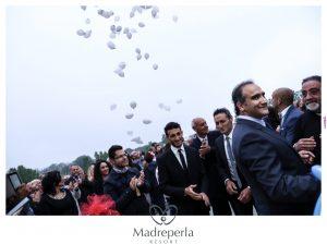 inaugurazione-madreperla-206-127