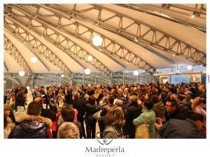 inaugurazione-madreperla-206-47