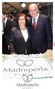 inaugurazione-madreperla-206-65