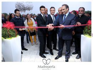 inaugurazione-madreperla-206-68