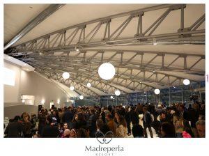 inaugurazione-madreperla-206-72