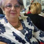 Iolanda Remi